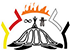 National Aboriginal Trust Officers Association