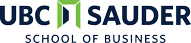 ubc-sauder-logo-2016