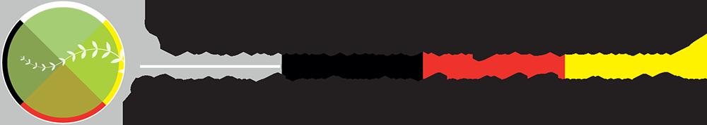 logo-fnhma-new