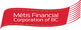 mfcbc logo